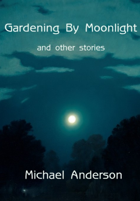 Gardening By Moonlight